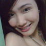 braces filipina non-celebrity smiling