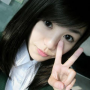 korean peace_sign