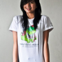 carmina_topacio filipina shirt smiling