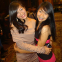 braces breasts hugging malaysian non-celebrity two_girls
