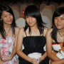 breasts dress malaysian non-celebrity three_girls