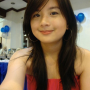 breasts carmina_topacio filipina selfshot