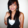 breasts carmina_topacio filipina sleeveless smiling