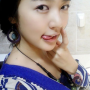 korean tongue_out yoon_eun_hye