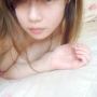 breasts cleavage taiwanese xiangting_xu