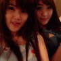 breasts non-celebrity smiling thai two_girls
