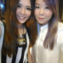 non-celebrity singaporean smiling two_girls