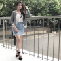 filipina full_body legs skirt steph_baldonado thighs