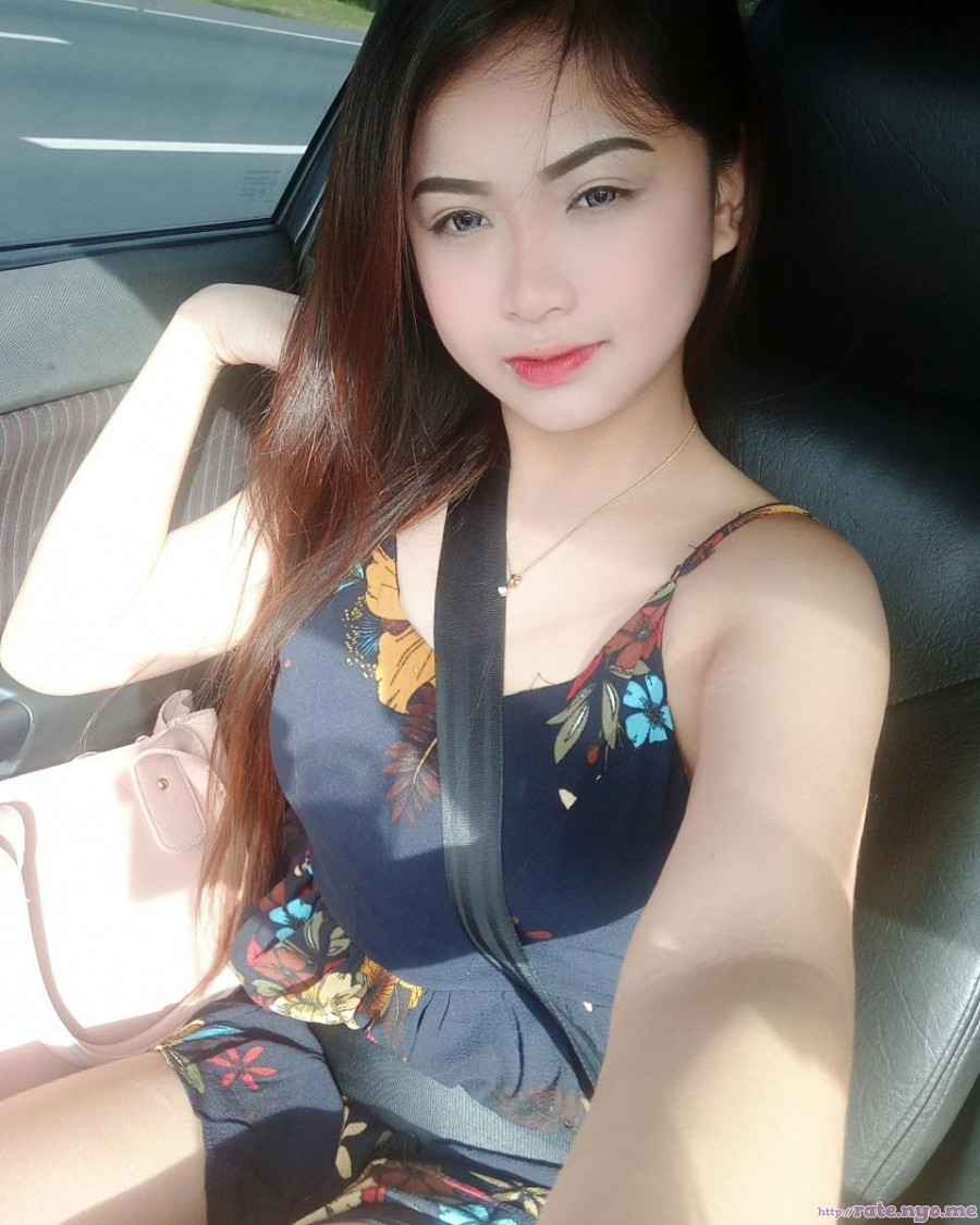 breasts filipina selfshot shoulders sitting sleeveless thighs