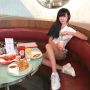 aurelia_hathaway legs singaporean sitting thighs
