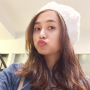 hat non-celebrity pouting vietnamese