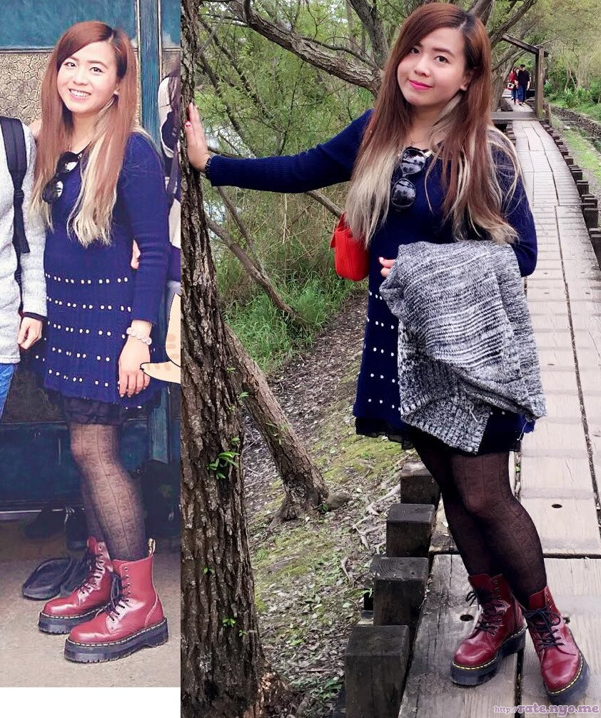 boots chinese dress full_body legs non-celebrity smiling